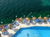 majorka-hotel-florida-26