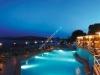 majorka-hotel-florida-3