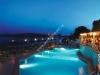 majorka-hotel-florida-30