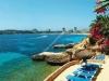 majorka-hotel-florida-4