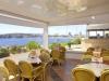 majorka-hotel-florida-5