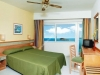 majorka-hotel-florida-7