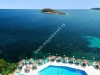 majorka-hotel-florida-8