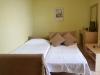 gallini-suites-24