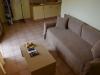 gallini-suites-29