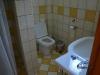 gallini-suites-30
