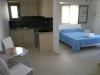 gallini-suites-34