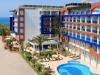 gardenia-hotel-1