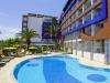 gardenia-hotel-2
