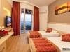 gardenia-hotel-3