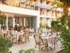 gardenia-hotel-4