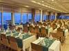 gardenia-hotel-7
