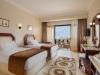 paradise-room-1-723x407