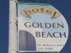 golden-beach-14