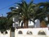 halkidiki-pefkohori-hotel-golden-sun-1-1