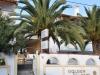 halkidiki-pefkohori-hotel-golden-sun-1-2