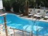 halkidiki-pefkohori-hotel-golden-sun-1-5
