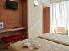 majorka-hotel-camp-de-mar12