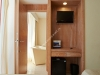 majorka-hotel-camp-de-mar13