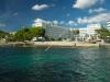 majorka-hotel-camp-de-mar2