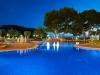 majorka-hotel-camp-de-mar20