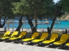 majorka-hotel-camp-de-mar24