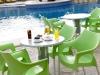 majorka-hotel-camp-de-mar26