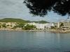 majorka-hotel-camp-de-mar3