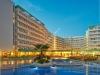 majorka-hotel-camp-de-mar7