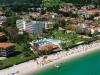halkidiki-hotel-grecotel-pela-beach-1-1