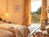 halkidiki-hotel-grecotel-pela-beach-1-11