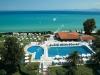 halkidiki-hotel-grecotel-pela-beach-1-17