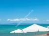 halkidiki-hotel-grecotel-pela-beach-1-18