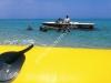 halkidiki-hotel-grecotel-pela-beach-1-19