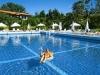 halkidiki-hotel-grecotel-pela-beach-1-2