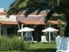 halkidiki-hotel-grecotel-pela-beach-1-4