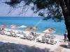 halkidiki-hotel-grecotel-pela-beach-1-7