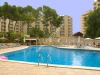 majorka-hotel-grupotel-orient-1