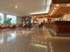 majorka-hotel-grupotel-orient-10