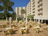 majorka-hotel-grupotel-orient-12