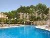 majorka-hotel-grupotel-orient-23