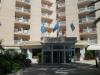 majorka-hotel-grupotel-orient-24