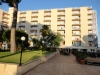 majorka-hotel-grupotel-orient-25