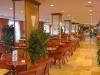 majorka-hotel-grupotel-orient-28