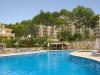 majorka-hotel-grupotel-orient-3