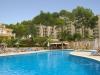 majorka-hotel-grupotel-orient-33