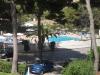 majorka-hotel-grupotel-orient-34