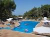 majorka-hotel-grupotel-orient-35