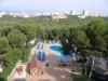 majorka-hotel-grupotel-orient-36