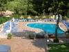 majorka-hotel-grupotel-orient-37